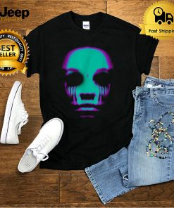 Alternative Clothes Aesthetic Goth Grunge Halloween T hoodie, tank top, sweater